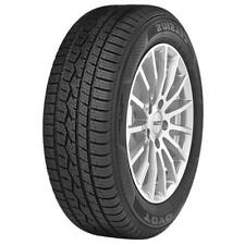 KIT 4 PZ PNEUMATICI GOMME TOYO CELSIUS M+S 3PMSF 215/65R17 99V  TL 4 STAGIONI