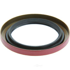 Wheel Seal Centric 417.63014