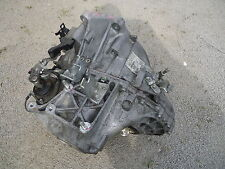 6 Gang Getriebe Mazda 6 GH, 3 BL