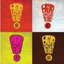 Hit the Nine - Hit the Nine [New CD]