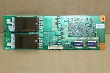 Convertisseur 6632L-0456A LC370WX4-SLB1 PNEL-T704A pour JVC LT-37DA8BJ LCD TV