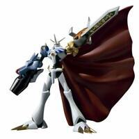 Bandai Tamashii Nations D-Arts Omegamon Digimon Action Figure BAN61927