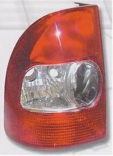 FARO FANALE FANALINO POSTERIORE DESTRO FIAT STRADA 2005> AL 2012 PICK-UP