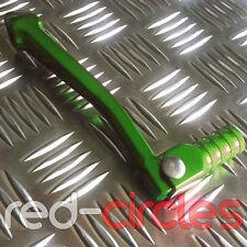 Verde Pit Dirt Bike Leva Del Cambio 149cc 150cc 160cc Cinese Import Pitbike