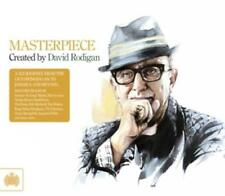 Dub Vinyl-Schallplatten mit Single (7 Inch) - Plattengröße