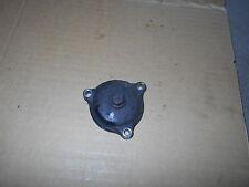 suzuki lt250 lt250ef quadrunner oil filter cap lt160 ltf230 lt300e 87 1985 1986
