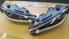 Genuine scirocco rhd facelift halogène phare conversion 08 > 16