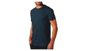 Original BMW T-Shirt Fashion Herren 80145A0A479