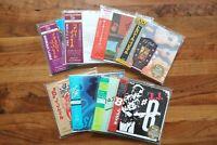 J.J. Cale - 8 Album - mini LP SHM-CD Japan reissue