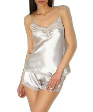 Aubade Projection Privee Camisole & French Knicker Set