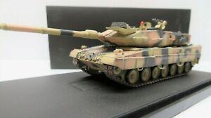 Panzerkampf 1/72 Leopard 2 A7 Tank Desert Camo PZK12174PB