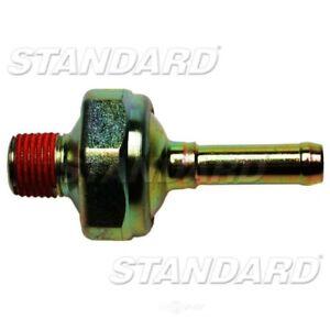 PCV Valve Standard Motor Products V425