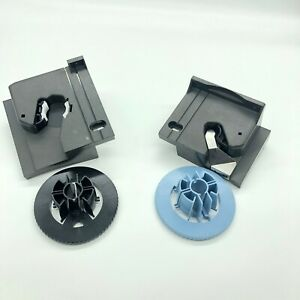 Spindle Hub Disk Fit for HP DJ 500 510 800 C7770-60014 C7769-60380  C7769-40169