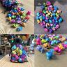 Lot 20 HATCHIMALS COLLEGGTIBLES Animals pony dog cat Mini Figure Toys Different