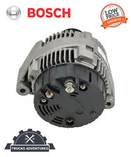 Bosch Alternator P/N:AL0161V