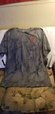 Nike Basketball Shirt - 2Xl - Tall - Throwback - Nwt