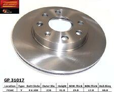 Factory Effex 21-14532 Shroud//Air Box Graphic Kit