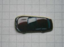OPEL OMEGA  .............................. Auto-Pin (105f)