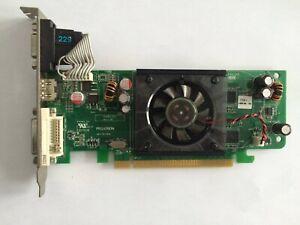 DELL ATI RADEON HD3400 RV620 DDR2 256 MB HDMI/DVI/VGA