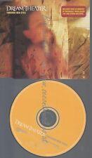 CD--/ DREAM THEATER -- - SINGLE -- THROUGH HER EYES