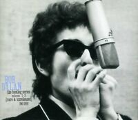 Bob Dylan - The Bootleg Series, Vol. 1-3 [Rare and Unreleased] 1961-1991 [CD]