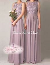 Lace Sleeveless Formal Ballgowns for Women