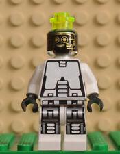 Lego ® Personnage Minifig Explorien #sp012 Space Set 6982 1737 6938 6899 6854