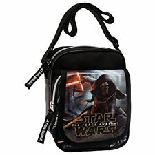 Shoulder Bag 23505 Star Wars Awakens