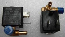 VALVULA GC8620 GC9245 GC9246 GC9220 GC8340 GC7222 GC7520 JIAYIN ELECTROVALVE