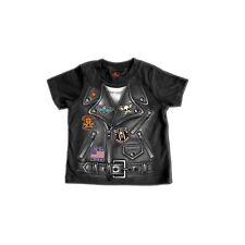 Markenlose T-Shirts und Polos für Baby Jungen