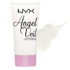 NYX ANGEL VEIL SKIN PERFECTING PRIMER - AVP01