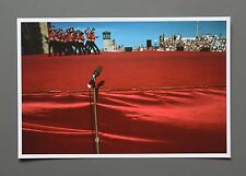 Constantine Manos Limited Edition Photo 42x28cm USA Florida Daytona Beach 1997