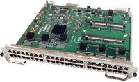3COM 7750 48-Port 10/100Base TX Module New 3C16889