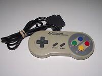 Genuine Super Famicom Nintendo Controller SNES Preloved
