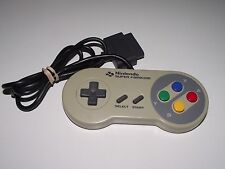 Genuine Super Famicom Nintendo Controller SNES Preloved