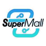 supermall9527