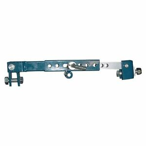 NEW Stabilizer Assembly for Ford New Holland Tractor 3430 3910 3930 4110 4130