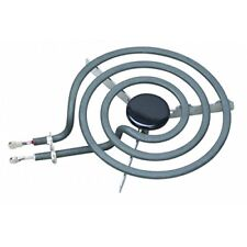 Repairwares Universal 6 Inch Surface Burner Heating Element Wb30T10075 Wb30X2.