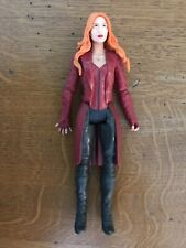 2018 Marvel Hasbro Legends Scarlet Witch