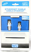 3x Ethernet Cable 8ft Gaming Patch LAN Cat6 RJ45 Network PS4 PS3 Xbox Wii PC