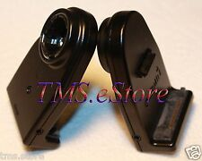 Genuine Garmin Cradle Bracket Holder Clip Mount for nuvi 765 & 765t GPS receiver