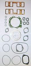FIAT 170 NC 33 - NT 33 - 190 NC 33/ GUARNIZIONI SMERIGLIO C-T/ ENGINE GASKET SET