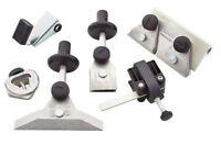 Sharpening Hand Tool Kit,6 pcs. TORMEK TOR-HTK706