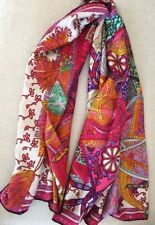 HERMÈS Scarves and Wraps for Women