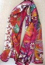 HERMÈS Scarves & Wraps for Women