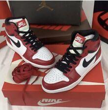 Jordan 1 Retro Chicago (2015) Size 37,38,39,40,41,42,43,44,