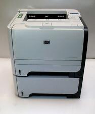 HP LaserJet P2055X Laufleistung unter 6.000 Seiten!384MB!Org. Toner!Inkl. Rg.!
