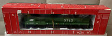 ATLAS BURLINGTON NORTHERN C30-7 BN 5112 No 8606
