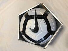 Nike New Cristiano Ronaldo CR7 Prestige Soccer Ball  Size - 4 / SC3258 100