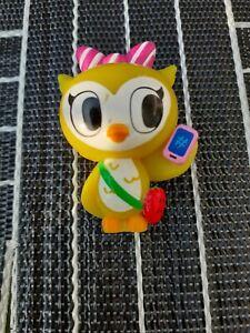 Tokidoki OWL Neon Star Series 1